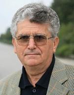 Ladislav Bognar